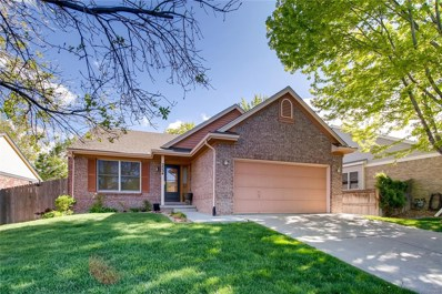 2534 E 125th Way, Thornton, CO 80241 - #: 1979970