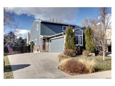 12583 Fairfax Street, Thornton, CO 80241 - MLS#: 1987133