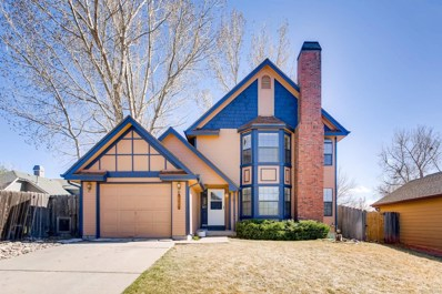 18378 E Layton Place, Aurora, CO 80015 - MLS#: 1988096