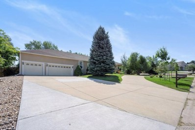 14870 E Jefferson Avenue, Aurora, CO 80014 - #: 1988282