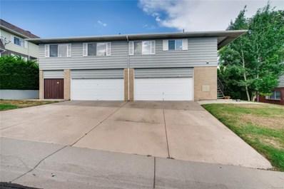 9904 Lane Street, Thornton, CO 80260 - #: 1988568