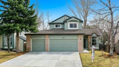 1140 E 131st Drive, Thornton, CO 80241 - #: 1995115
