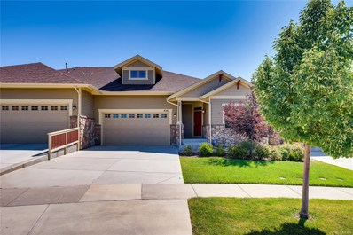 4360 S Ensenada Street, Centennial, CO 80015 - #: 1999737
