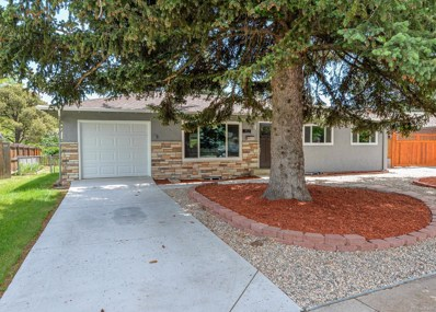 152 Yale Avenue, Fort Collins, CO 80525 - MLS#: 2000385