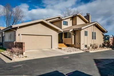 3130 Eastwood Court, Boulder, CO 80304 - MLS#: 2008663