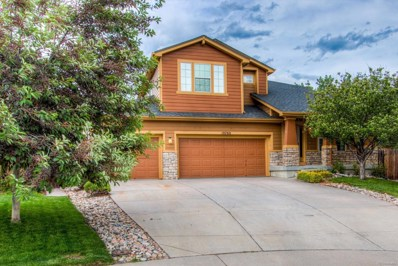 10760 W 107th Circle, Westminster, CO 80021 - #: 2010503