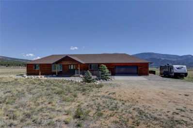 31400 Great Peaks Drive, Buena Vista, CO 81211 - MLS#: 2013762