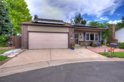 112 Willow Place, Broomfield, CO 80020 - #: 2017578
