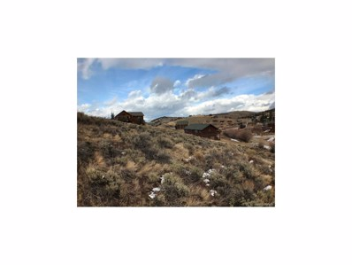 769 County Road 8952, Granby, CO 80446 - MLS#: 2020106