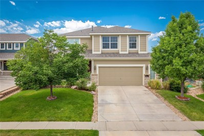 5238 Tall Spruce Street, Brighton, CO 80601 - #: 2023256