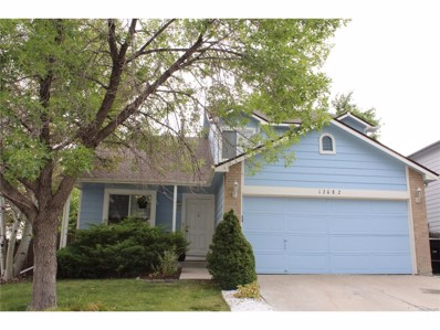 12082 Forest Street, Thornton, CO 80241 - MLS#: 2023465