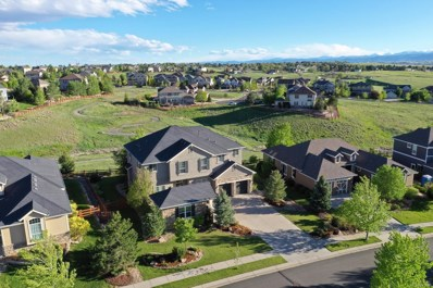 4946 Buffalo Grass Loop, Broomfield, CO 80023 - #: 2029488