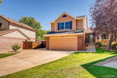 12412 Clayton Court, Thornton, CO 80241 - #: 2034950