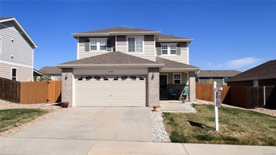 13848 Lilac Street, Thornton, CO 80602 - MLS#: 2035458