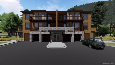 1090 Blue River Parkway Parkway UNIT 302, Silverthorne, CO 80497 - MLS#: 2043423