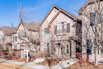 440 Syracuse Street UNIT 4, Denver, CO 80230 - #: 2046409