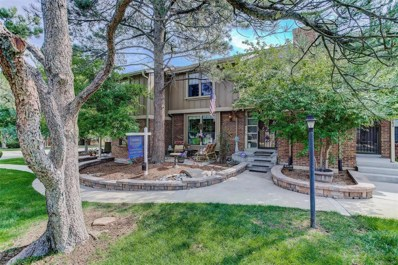 8058 E Phillips Circle, Centennial, CO 80112 - #: 2047596