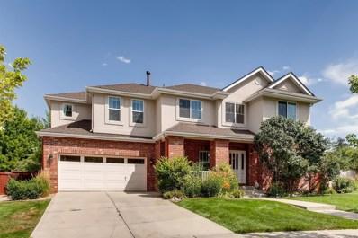 246 S Poplar Street, Denver, CO 80230 - #: 2047928