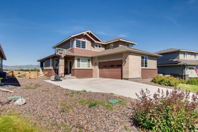5067 W 108th Circle, Westminster, CO 80031 - #: 2052671