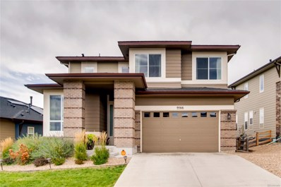 9566 Juniper Way, Arvada, CO 80007 - MLS#: 2053955