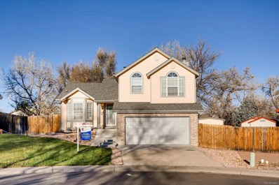 6737 W Mexico Place, Lakewood, CO 80232 - #: 2062079