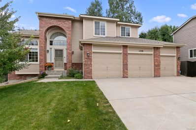 11228 W Ford Drive, Lakewood, CO 80226 - #: 2068626