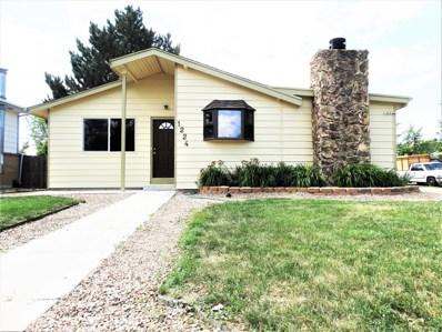 1224 Explorador Calle, Denver, CO 80229 - #: 2086942