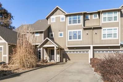 2276 Watersong Circle, Longmont, CO 80504 - #: 2087782