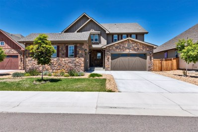 15863 Elizabeth Circle, Thornton, CO 80602 - #: 2087810