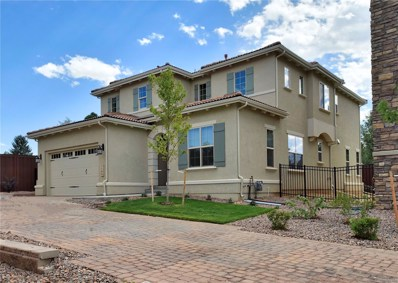 7100 E Lake Drive, Centennial, CO 80111 - #: 2089214