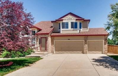3961 Garnet Court, Highlands Ranch, CO 80126 - #: 2098099