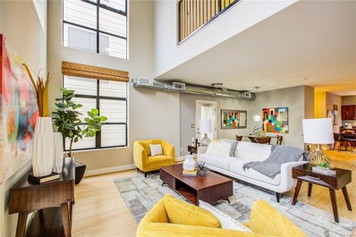 3050 Umatilla Street UNIT A, Denver, CO 80211 - MLS#: 2106367