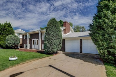 4221 W 89 Way, Westminster, CO 80031 - #: 2108587