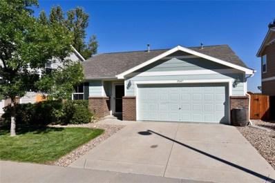 15647 Randolph Place, Denver, CO 80239 - #: 2115329