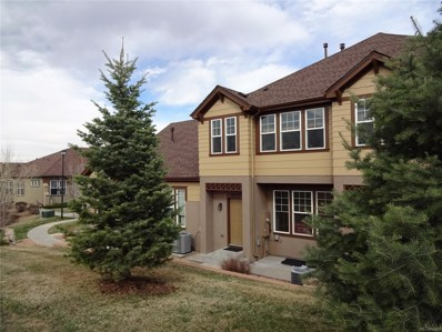 5817 S Vivian Way, Littleton, CO 80127 - #: 2117041