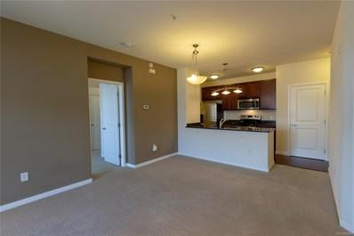 4100 Albion Street UNIT 623, Denver, CO 80216 - MLS#: 2121090