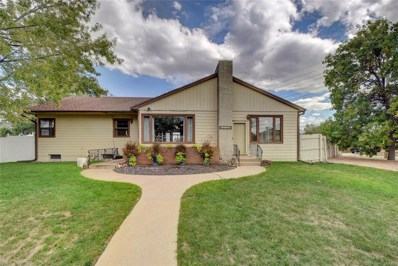 2000 Lee Street, Lakewood, CO 80215 - #: 2134362