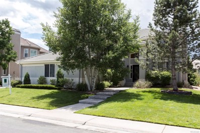 19424 E Maplewood Avenue, Aurora, CO 80016 - MLS#: 2140586