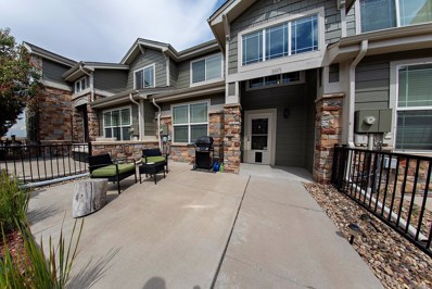 1885 S Buchanan Circle, Aurora, CO 80018 - #: 2141675