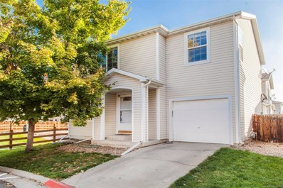 8876 Meade Street, Westminster, CO 80031 - #: 2143087