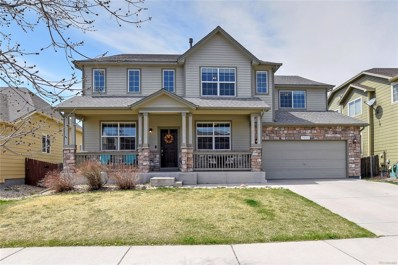 5611 Quarry Street, Timnath, CO 80547 - MLS#: 2145540