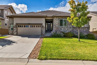3623 S Xenia Court, Denver, CO 80237 - MLS#: 2147430