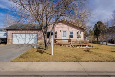 310 Cherry Lane, Ault, CO 80610 - MLS#: 2149179