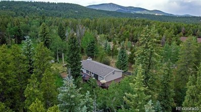9494 Marauder Drive, Conifer, CO 80433 - #: 2150494