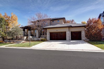9520 S Shadow Hill Circle, Lone Tree, CO 80124 - MLS#: 2150996