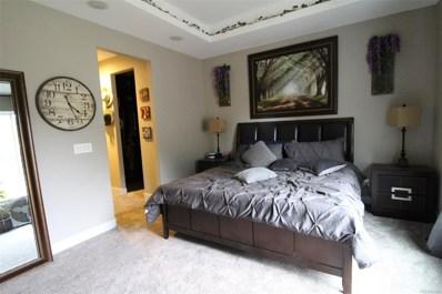 16626 W 2nd Avenue, Golden, CO 80401 - MLS#: 2151492