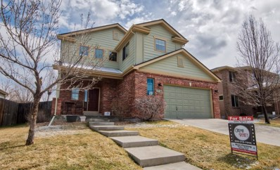 1730 E 167th Circle, Thornton, CO 80602 - MLS#: 2152474