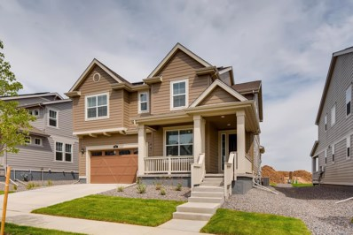 787 Cabot Drive, Erie, CO 80516 - #: 2153444