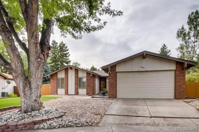 15350 E Loyola Place, Aurora, CO 80013 - #: 2153774
