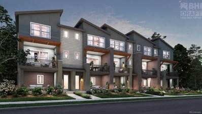 4225 N Yarrow Street, Wheat Ridge, CO 80033 - #: 2154583